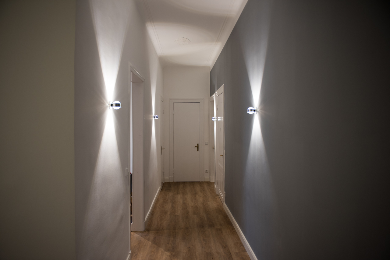 RäumePraxis2