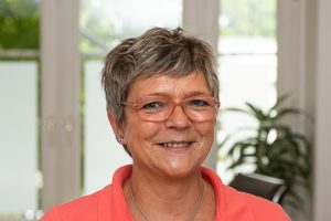 Susanne Hartwig